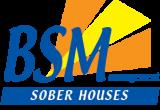 BSM Soberhouses